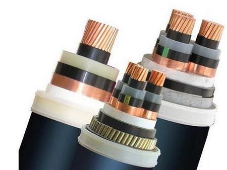 朝阳CPVC电缆保护管-泰安CPVC电缆保护管