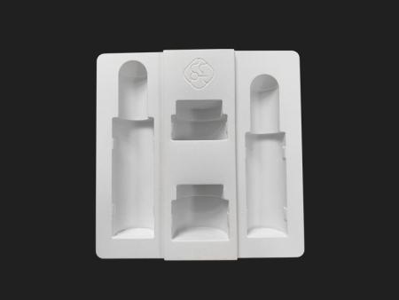 醫用吸塑盒定制-廣州哪里能買到質量好的化妝品吸塑包裝盒