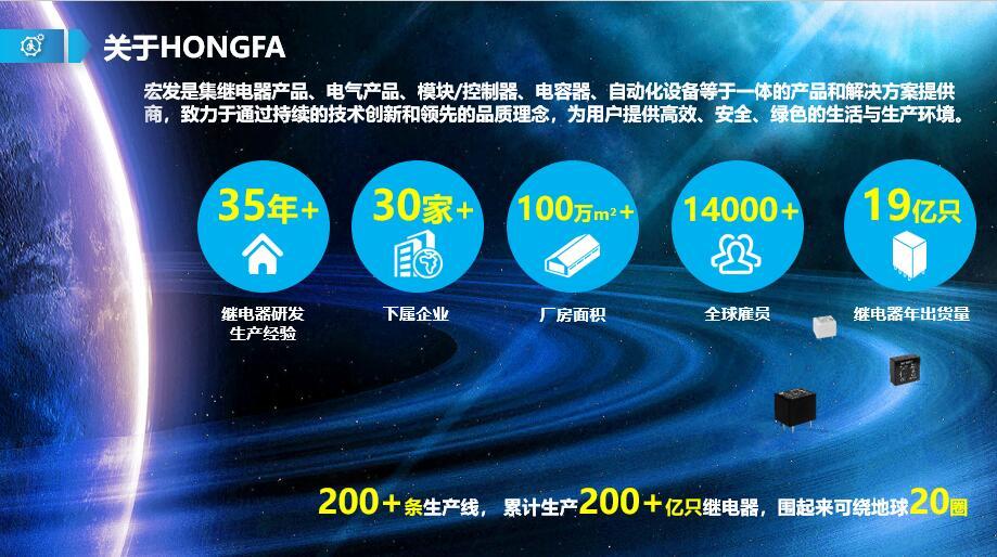 bao融guo际提供品质好de继电器 HFV15