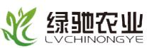 山東省綠馳農業科技有限公司.