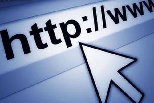 洛陽網絡公司,洛陽網絡推廣,洛陽全網優化