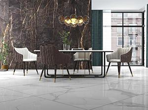 大品牌瓷磚專業瓷磚廠家高端瓷磚pg瓷磚