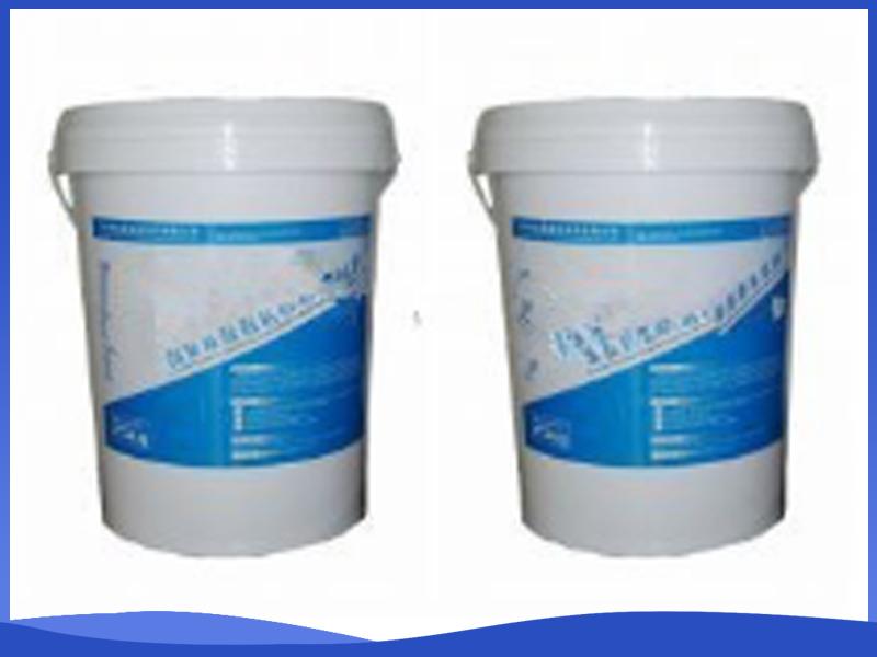 贵阳防水涂料价格-水泥基渗透结晶型防水涂料施工工艺