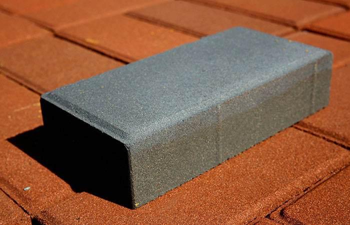 乌海透水砖-左旗透水砖生产-左旗透水砖批发厂家-润佳成