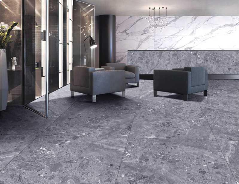 进口瓷砖行业品牌-品牌进口瓷砖厂家直营-品牌进口瓷砖瓷砖厂家