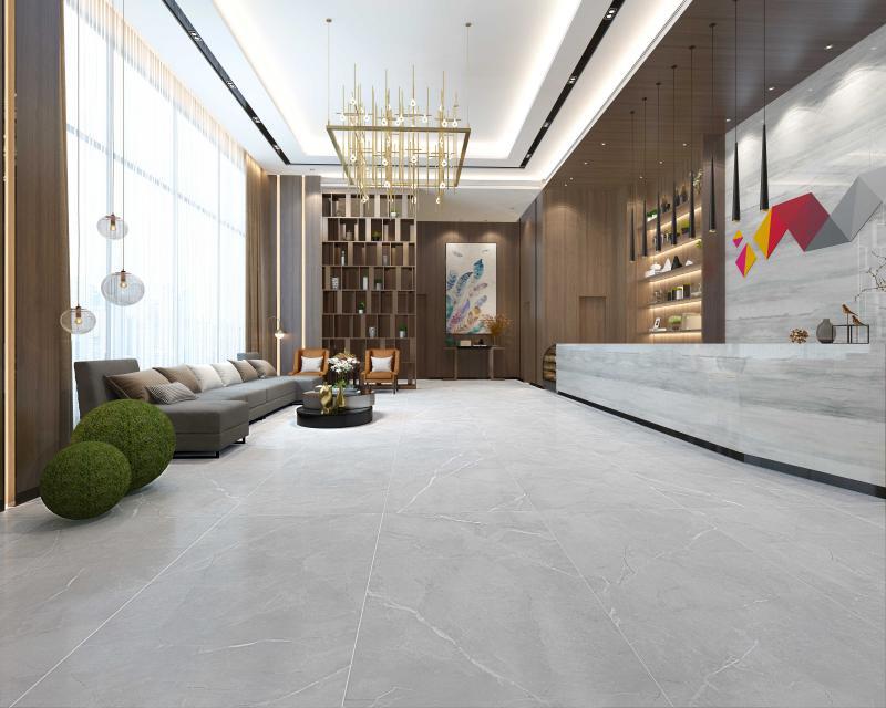 进口瓷砖行业品牌-品牌进口瓷砖-品牌进口瓷砖厂家推荐
