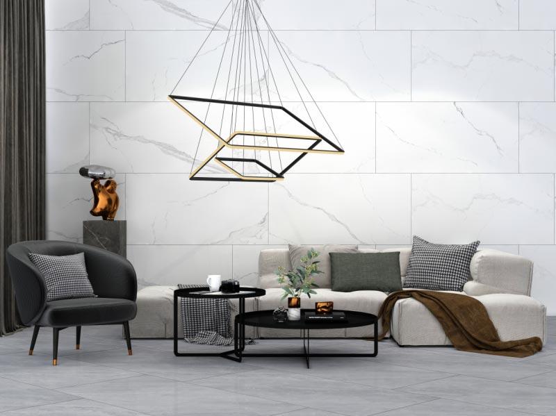 进口瓷砖行业品牌-品牌进口瓷砖品牌-品牌进口瓷砖大品牌