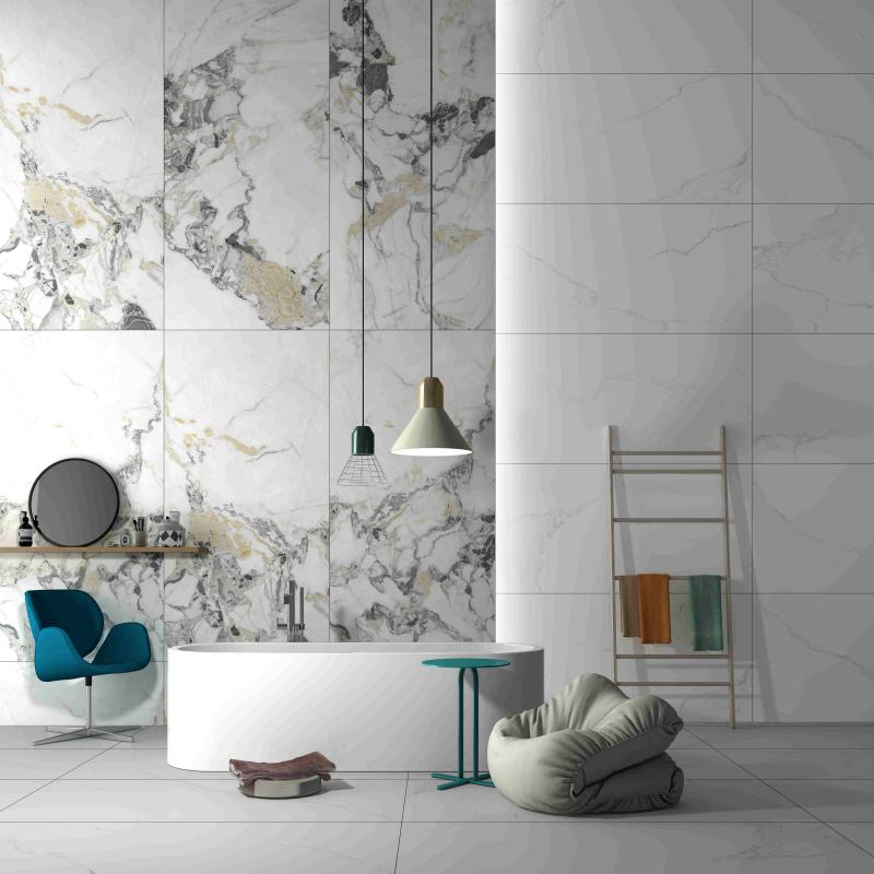 普那斯瓷砖实力大品牌厂家直销高端瓷片品牌