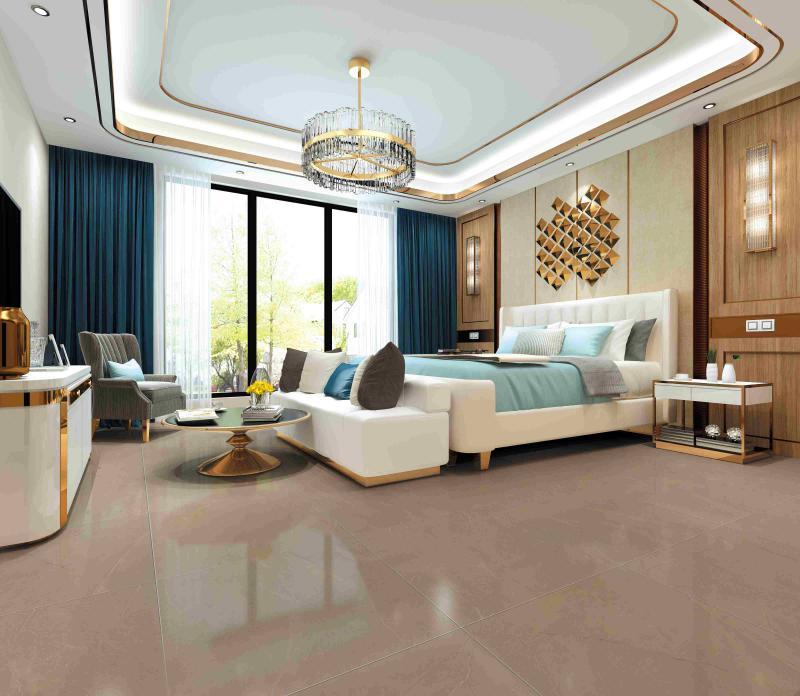 广东普那斯瓷砖进口瓷砖-普那斯瓷砖生产厂家
