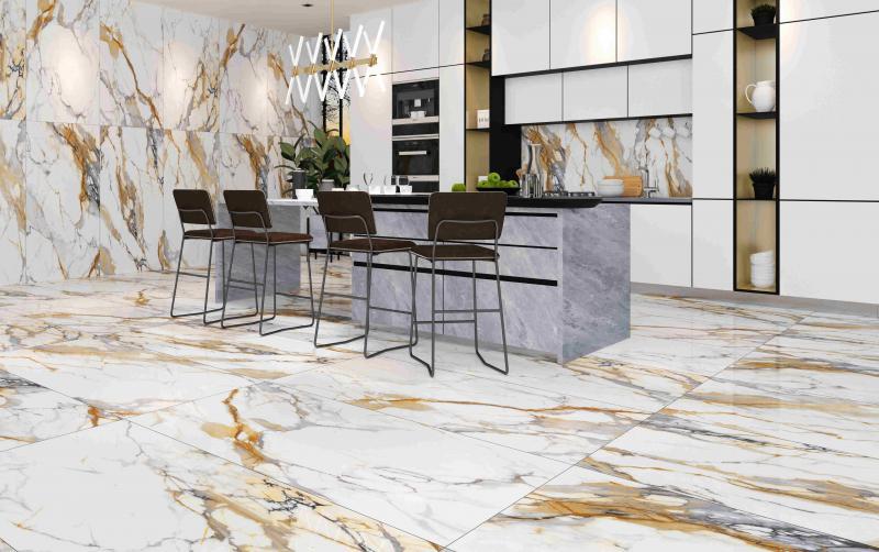 广东普那斯瓷砖瓷砖厂家-广州普那斯瓷砖行业品牌