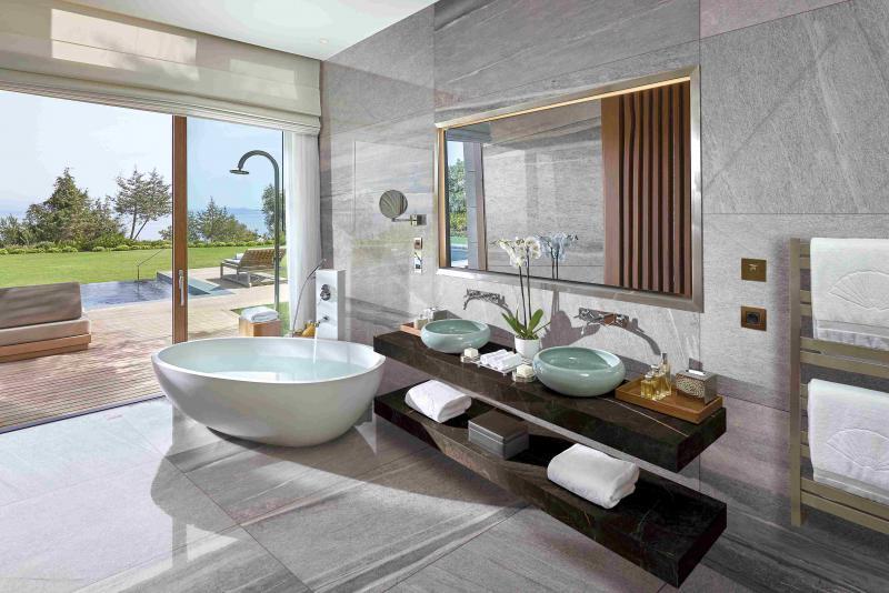 广东普那斯瓷砖推荐品牌-普那斯瓷砖供应厂家-普那斯瓷砖供应商