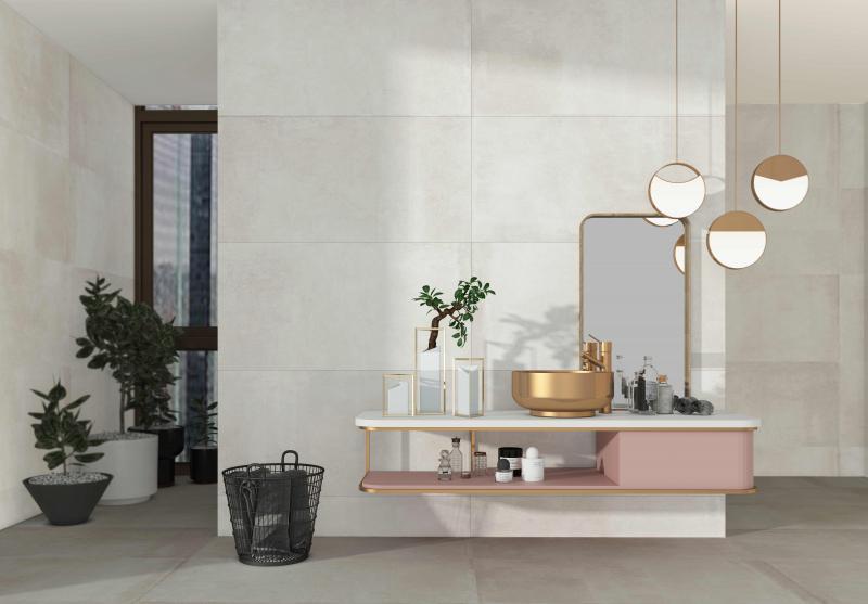 健康瓷磚PG瓷磚行業品牌普那斯瓷磚