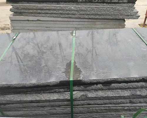 福州芝麻黑石材-寧德芝麻黑石材廠家