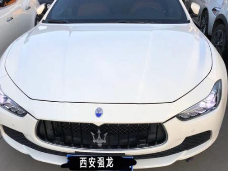 西安自驾游租车公司该怎样选择-租赁跑车价格-婚车租赁价格