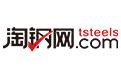 河南淘钢电子商务有限公司
