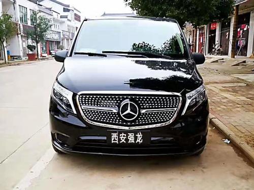 西安商务汽车出租电话-会议汽车租赁公司-西安会议汽车租赁电话