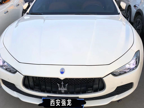 奔驰商务车租赁价格-西安强龙-西安商务租车_安全可靠