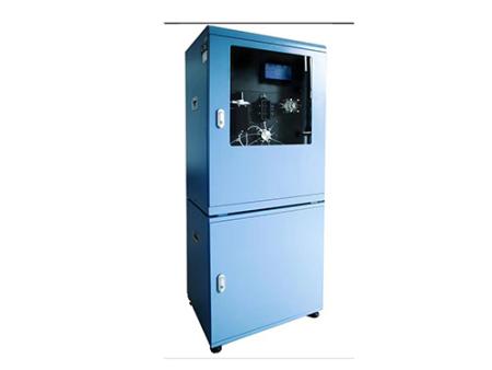 废水在线监测设备-白银水质监测设备报价