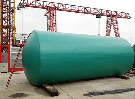 银川蓄水池-专业生产蓄水池-蓄水池批发订做-找宁夏兴勇水泥
