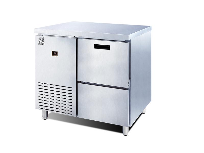 厦门制冰机小型 厦门制冰机全自动-哪里有卖口碑好的广州商用制冰机
