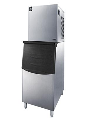 厦门制冰机商用奶茶店_价格合理的广州商用制冰机推荐