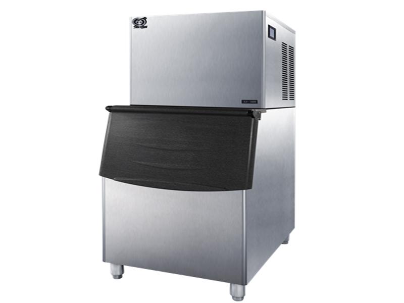 厦门制冰机商用奶茶店-口碑好的广州商用制冰机供应商,当选厦门广祥茶咖