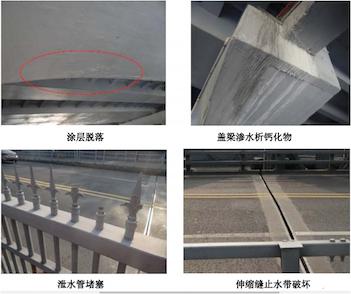 橋隧加固工程設計施工-可靠的建筑結構加固推薦