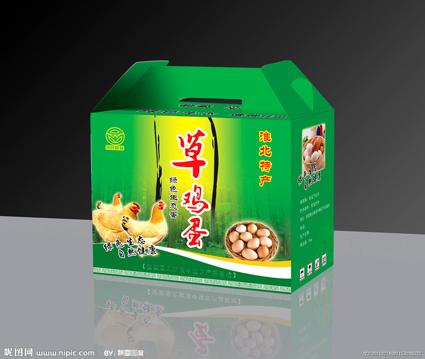 烟台新品烟台蛋箱供销 售卖烟台蛋箱