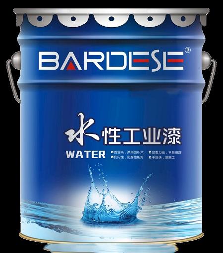 黑龙江水性工业漆-哪儿有卖高质量的水性工业漆