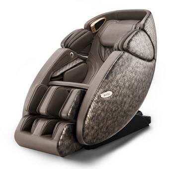 洛阳荣泰按摩椅价格品牌 新款洛阳荣泰按摩椅出售