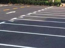 河南車位劃線-周口公路標線-駐馬店公路標線
