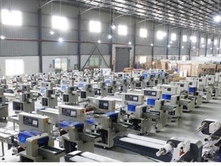 口罩独立包装机-深圳哪里有卖优惠的口罩包装机