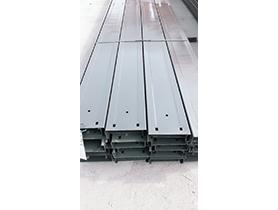 哈尔滨C型钢-z型钢机厂家-z型钢比重