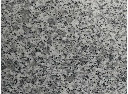 北京芝麻灰石材-墙面石材-石材批发