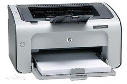 佳能打印机-西安大幅面打印机-西安大幅面打印机价格