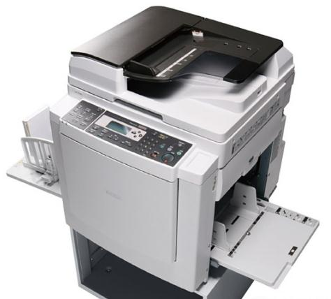 柯尼卡美能达打印机价格-打印机售后-打印机维修电话