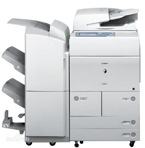 hp433A_有品质的打印机在哪买
