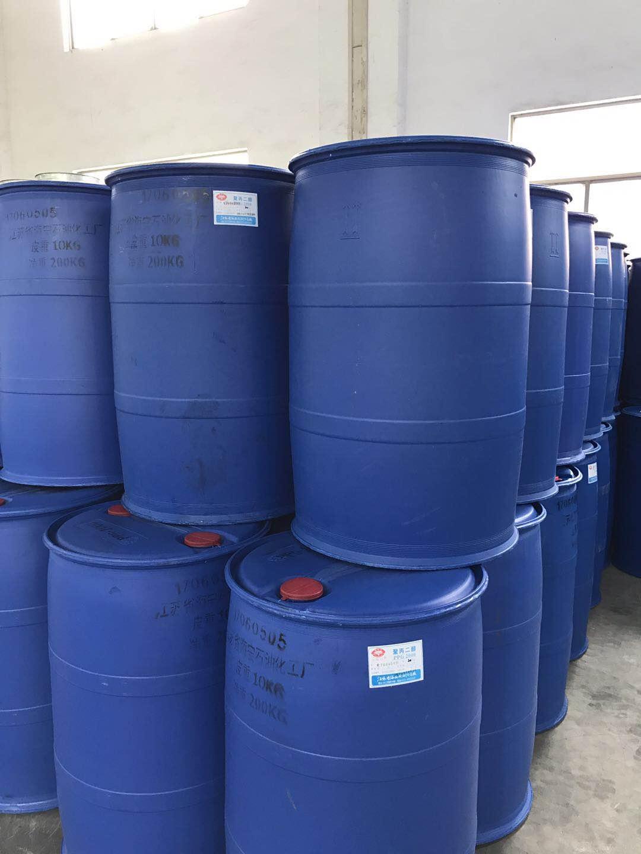 分散剂作用-找品质好的分散剂当选海安石油化工厂