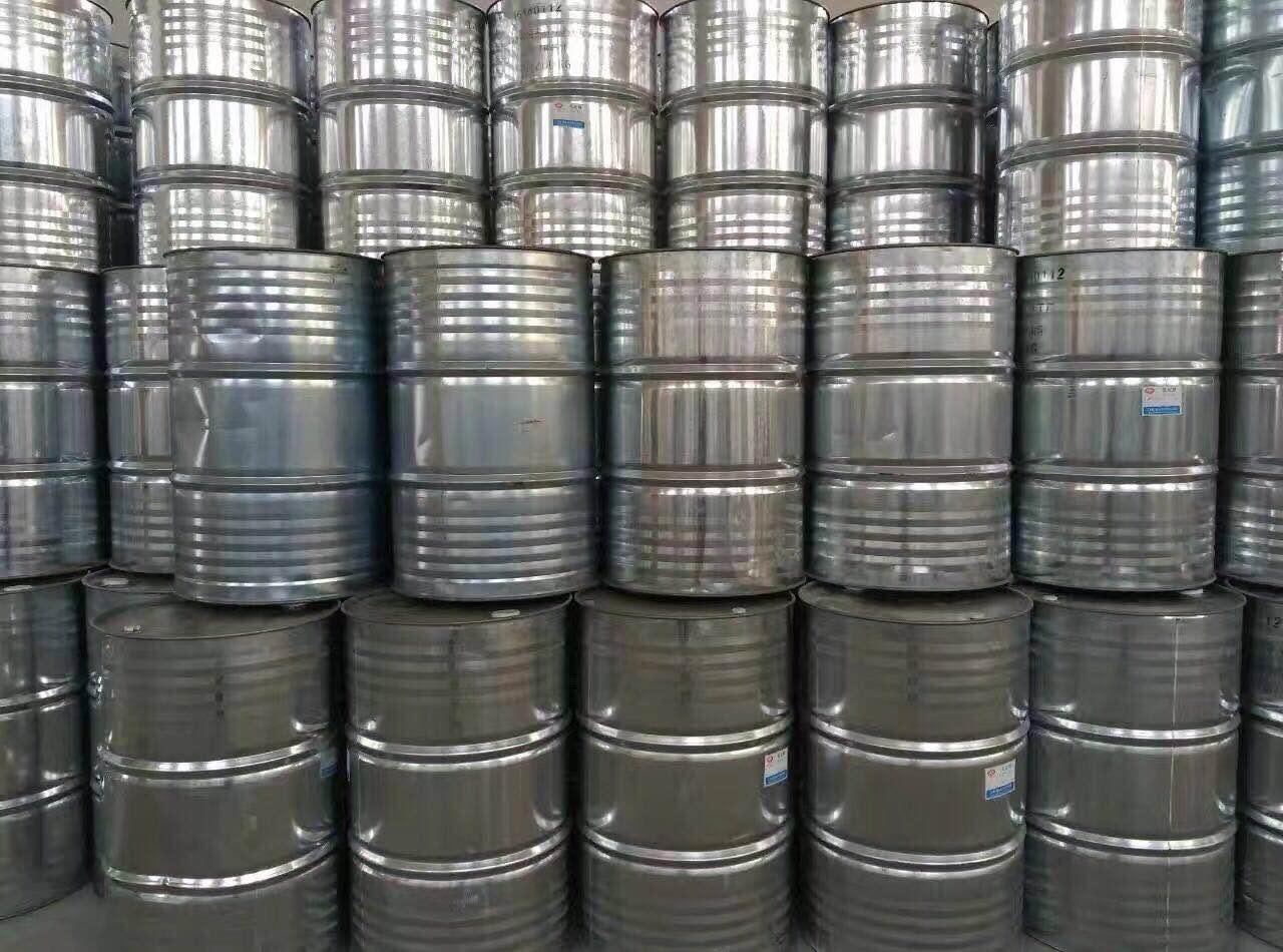 鈣分散劑-好用的分散劑供銷