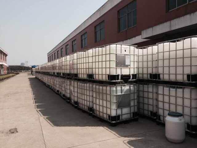 分散剂使用-厂家推荐销量好的分散剂