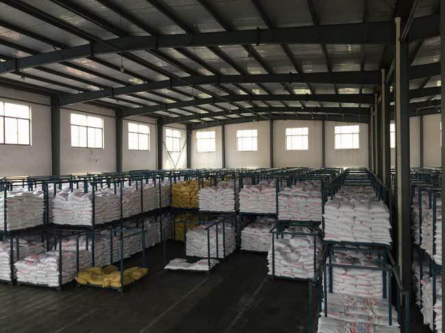 乳化剂A-110_大量供应品质好的乳化剂