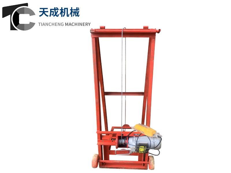 浇筑搅拌机-浇筑机厂家信息-山东浇筑机