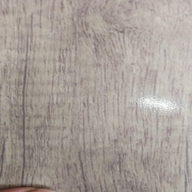 海南铝蜂窝_质量好的蜂窝板推荐给你