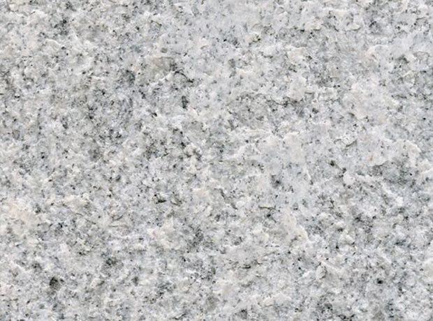 漳州芝麻白石材-石材供貨商-石材供銷