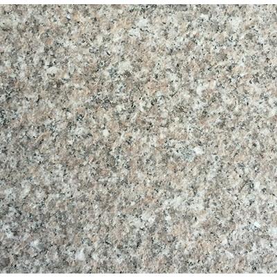 河北蝦紅石材-福建蝦紅石材多少錢一斤-福州蝦紅石材圖片