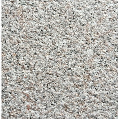北京蝦紅石材-石材干掛為什么扎實-石材為什么做六面