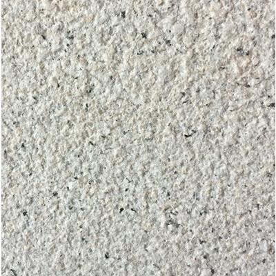 石材價格表_福建地區銷量好的蝦紅石材怎么樣