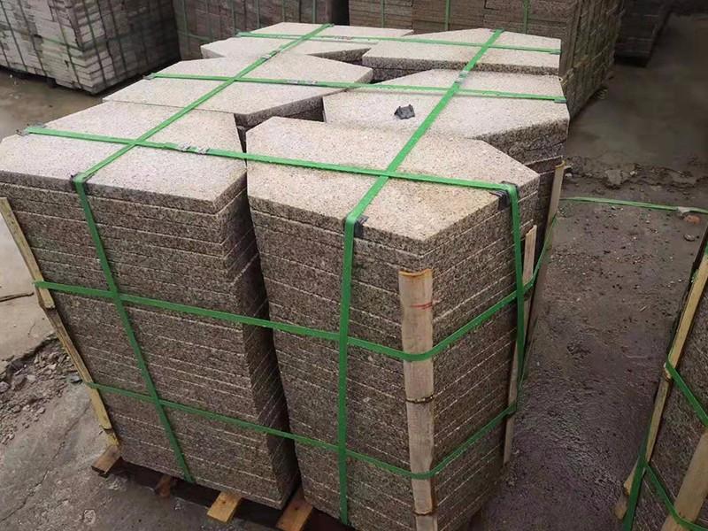 北京黄锈石石材-宁德黄锈石石材图片-宁德黄锈石石材价格