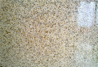 北京黃銹石石材-黃銹石制作廠家-黃銹石燒毛面