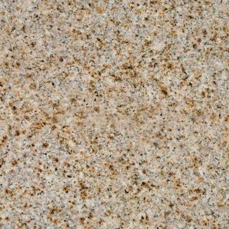 江蘇黃銹石石材-龍巖黃銹石石材圖片-龍巖黃銹石石材價格
